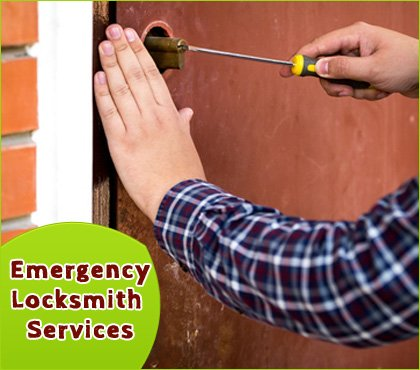 Locksmith Lock Store Spring, TX 281-962-0200
